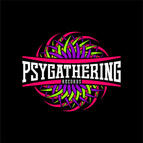 Psygathering Autumn edition