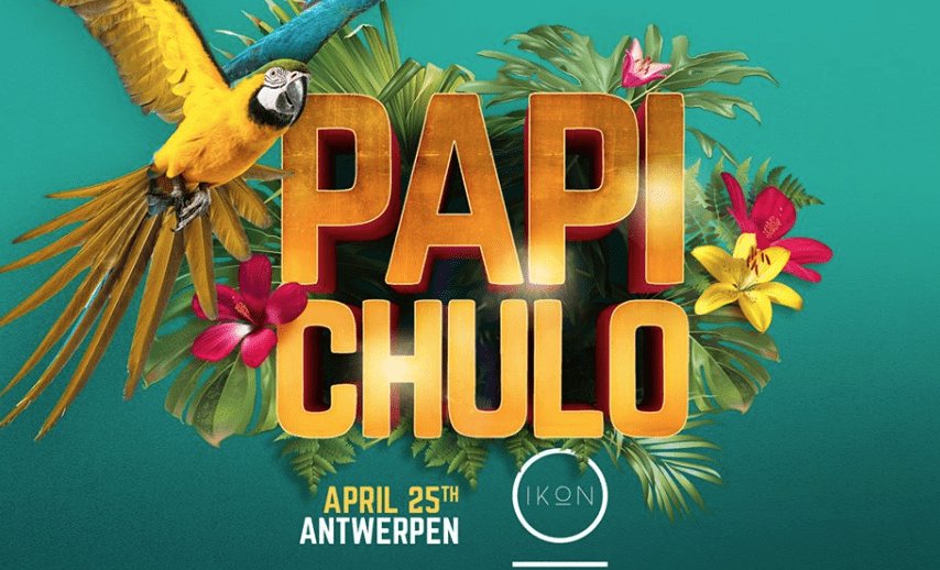 https://papichulo.nl